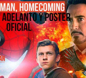 Spider-Man.1