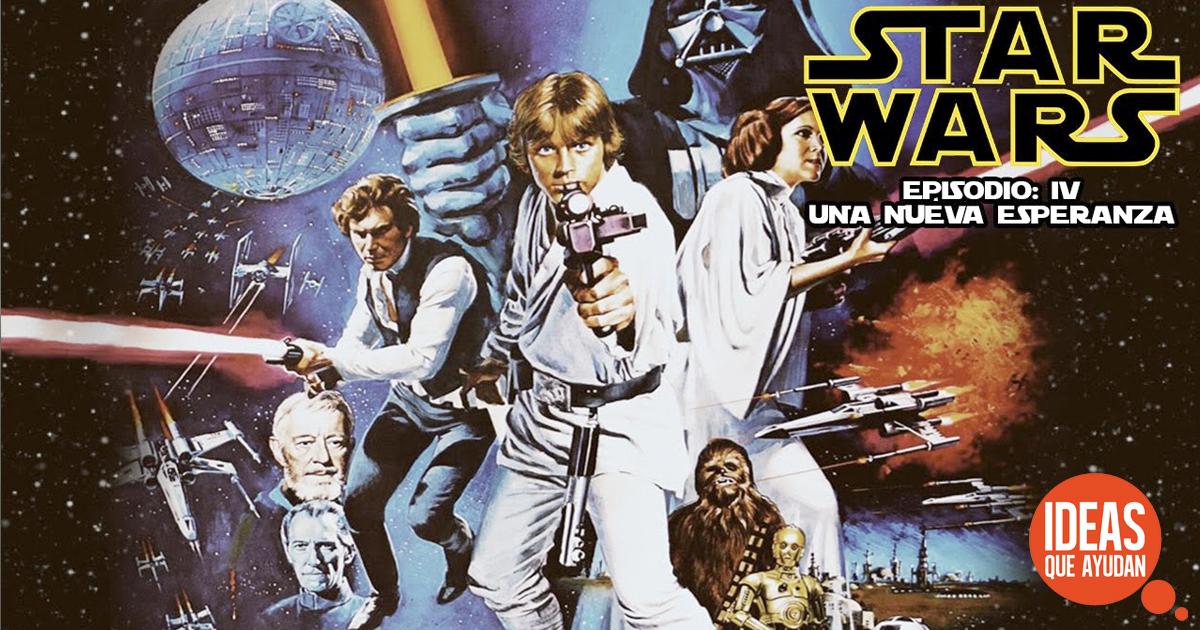 Star Wars_4