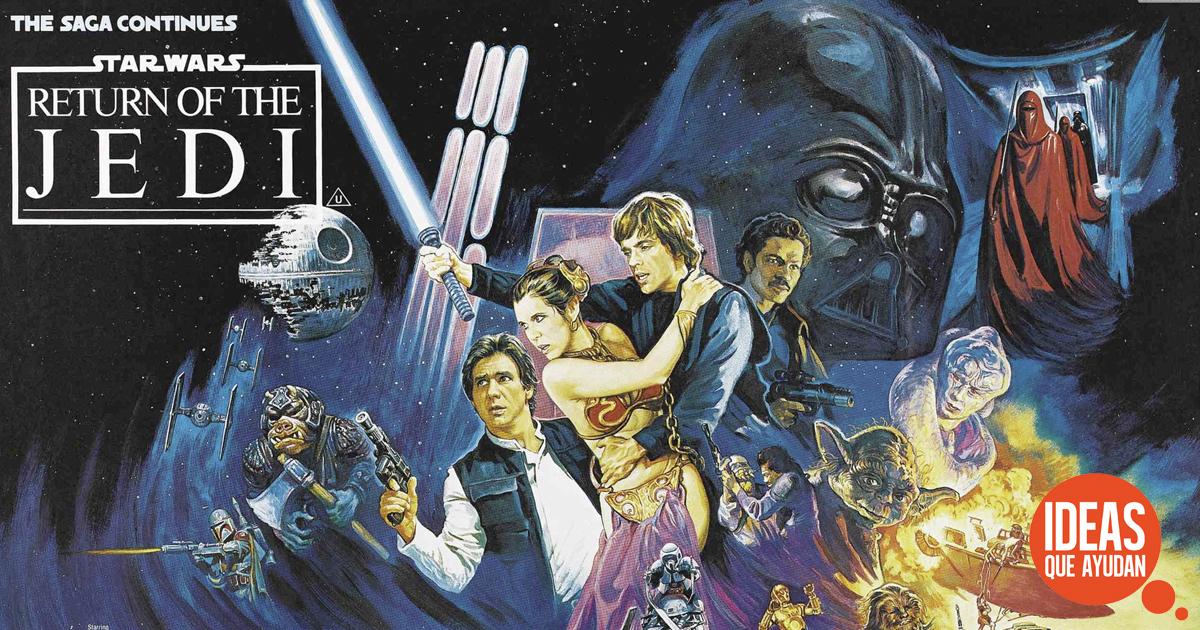 Star Wars_6