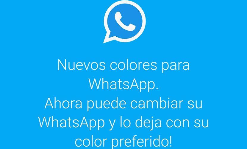 WhatsAppfalso