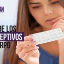 anticonceptivos.1