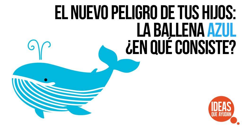 ballena-azul-1024x538