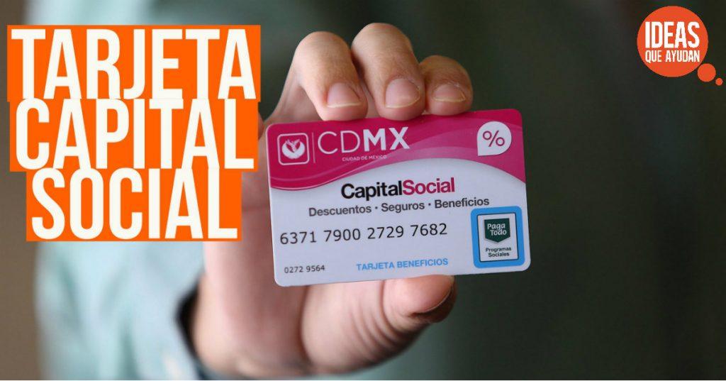 capital-social-1-1024x537