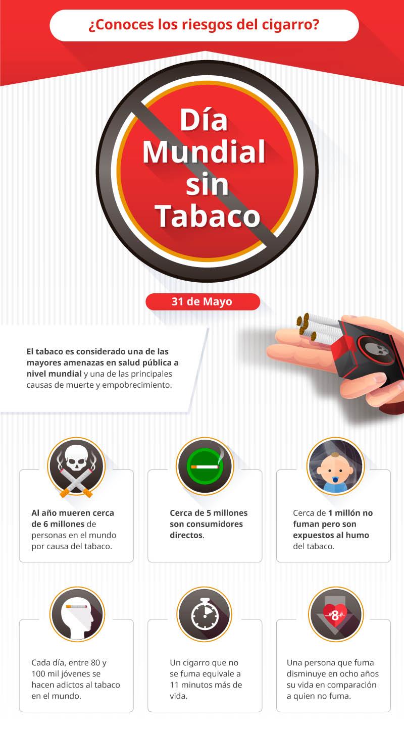 cigarro_1