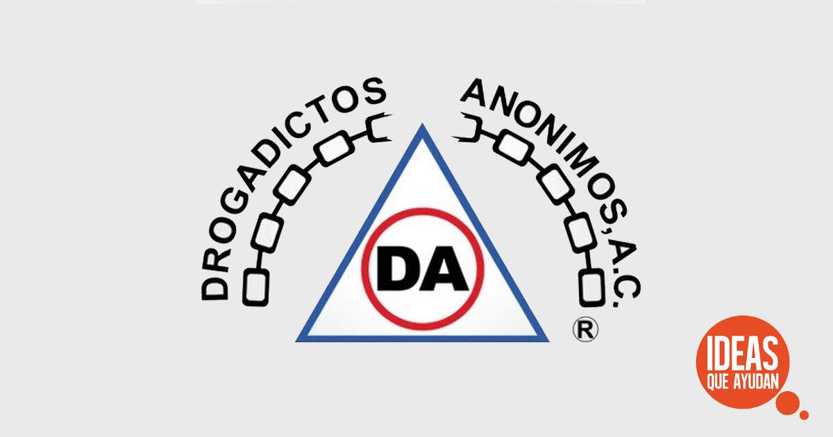 drogadictos anonimos_1