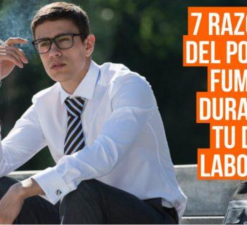 fumas