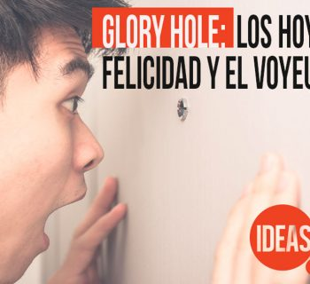 glory-hole.1