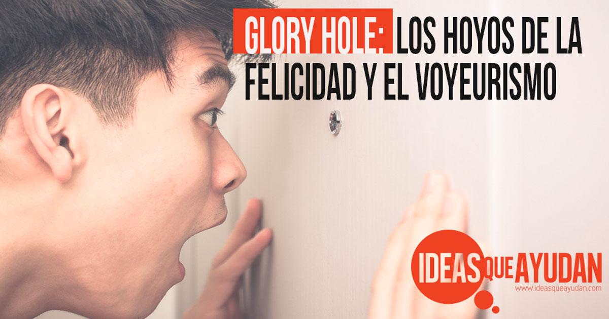 glory hole.1