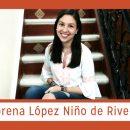 Lorena Lopez Niño de Rivera