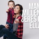 mamas millennials