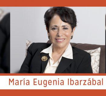 maria-EUGENIA-1000X525-2017