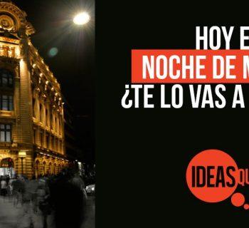 noche de museos_1