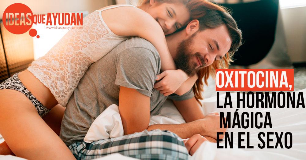 oxitocina (2)