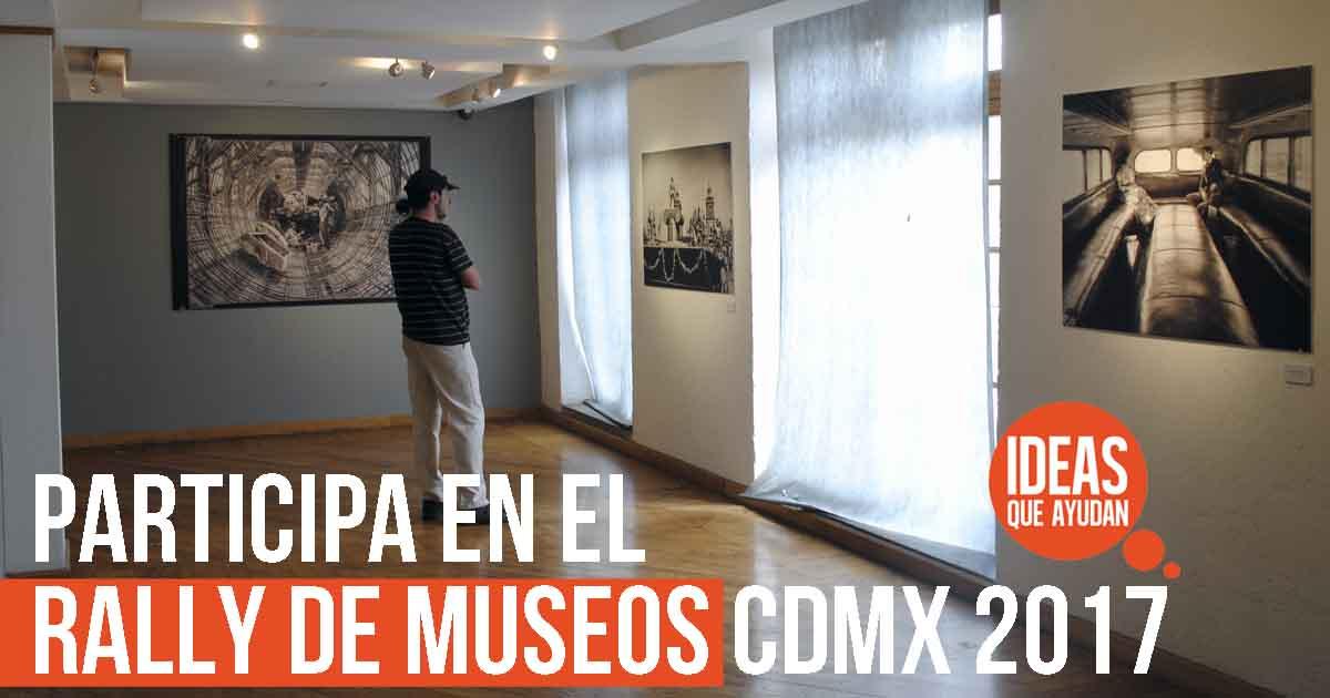 rally museos_1