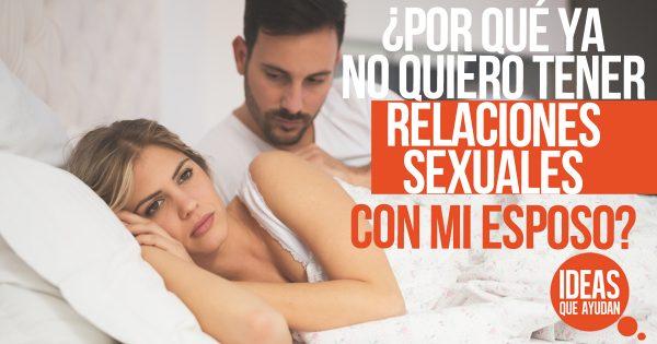 Tener relaciones sexuales con almohadas
