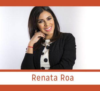 Renata Roa