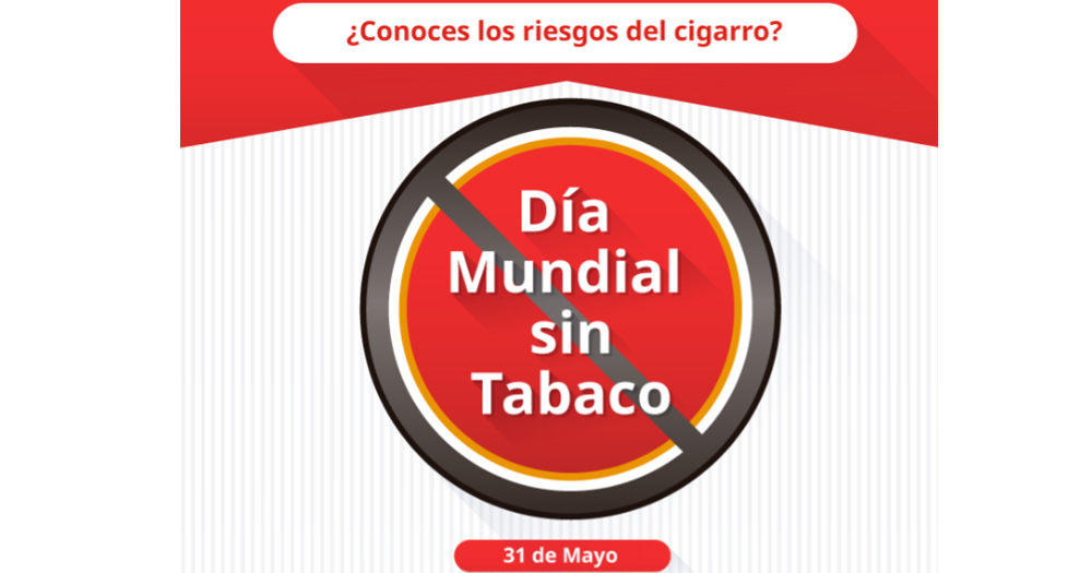 tabaco_1