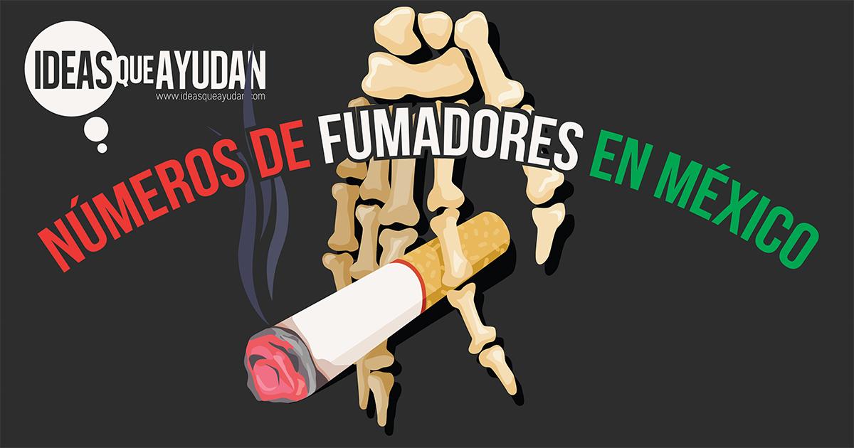 tabaquismo 4