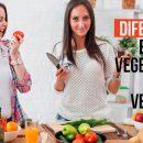 vegetarianos1