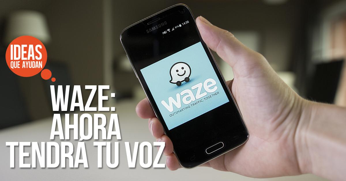 waze_1
