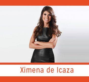 ximena_icaza