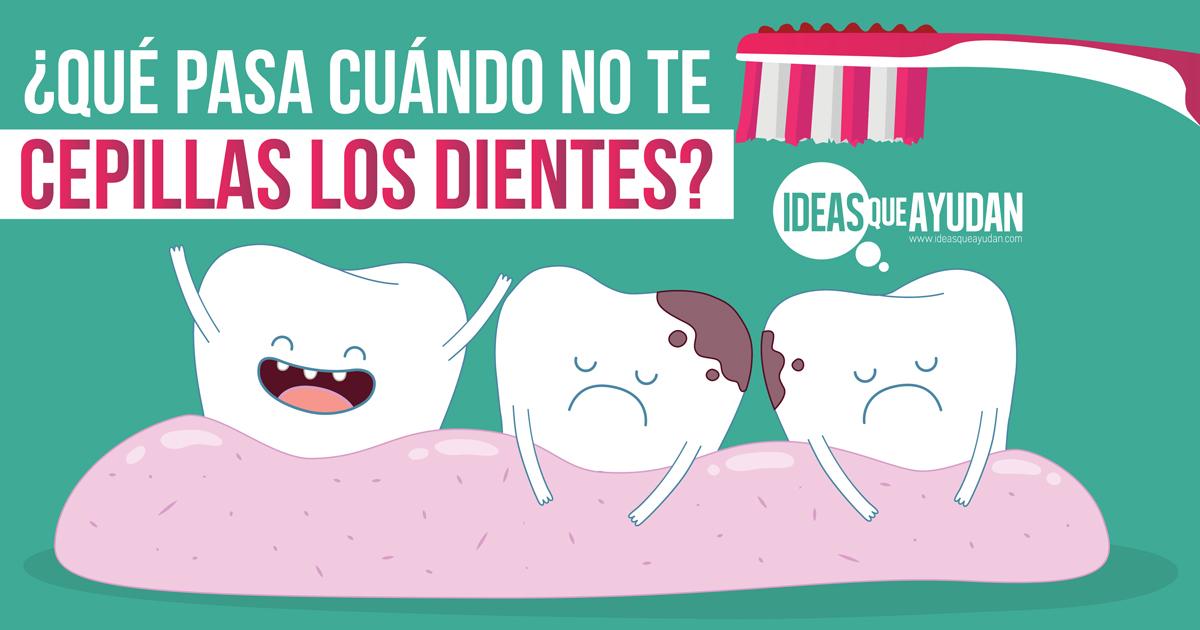 how_to_brush_teeth