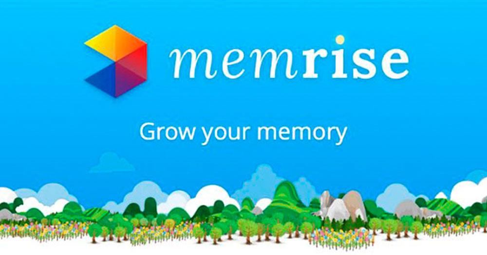 memrise1