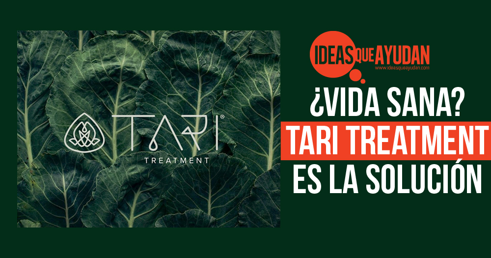 tari treatment