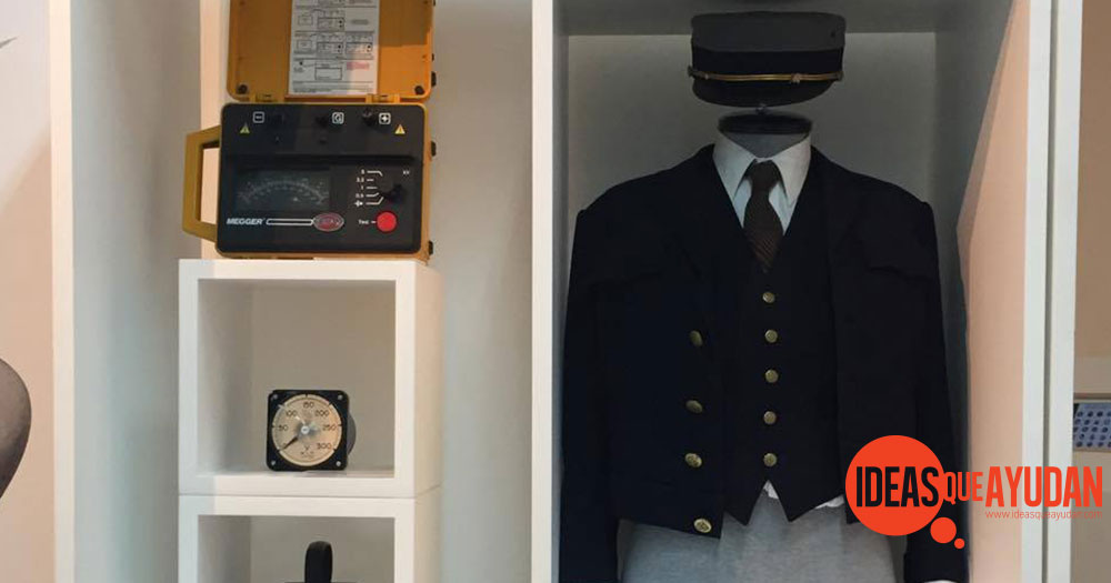 uniforme-chofer