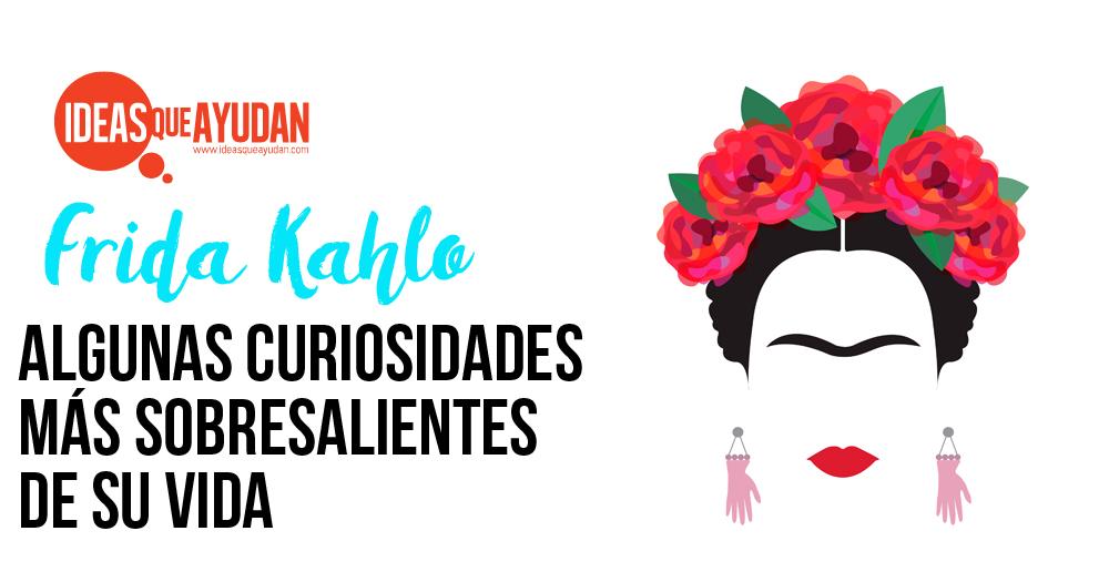 Frida Kahlo Dibujo Animado Para Colorear: Frida Kahlo Para Colorear Animada