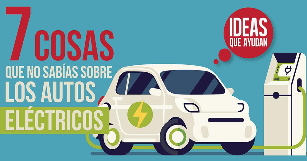 autos electricos1
