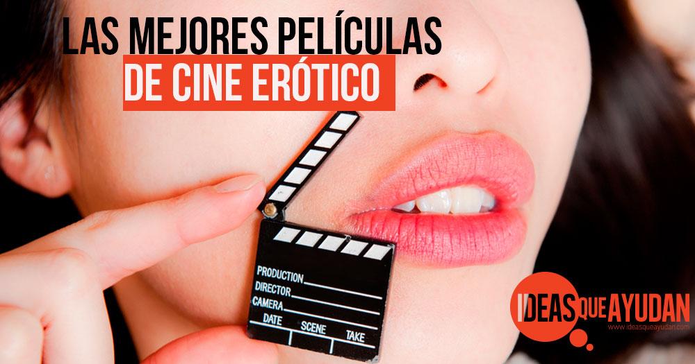 cine erotico2