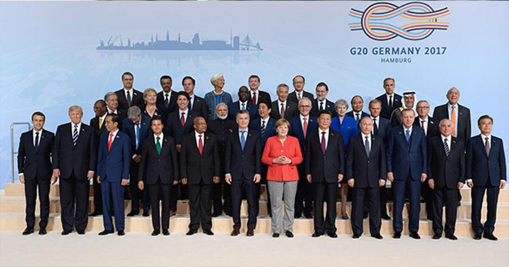 g20grupo