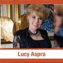 Lucy Aspra
