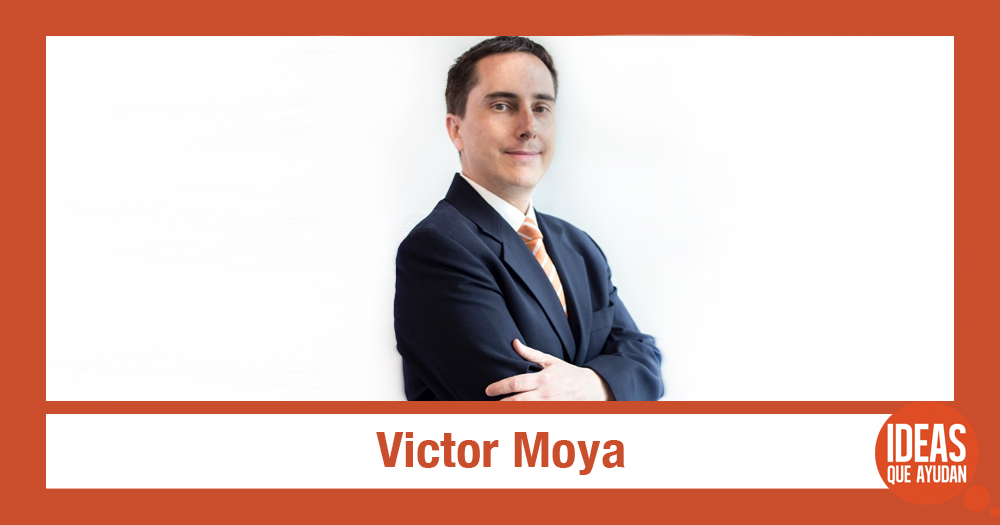 Victor Moya