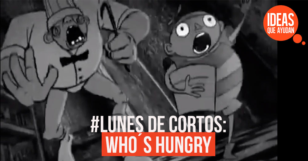 Who´s Hungry