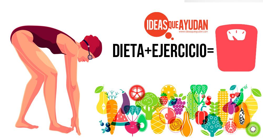 dieta o ejercicio-1