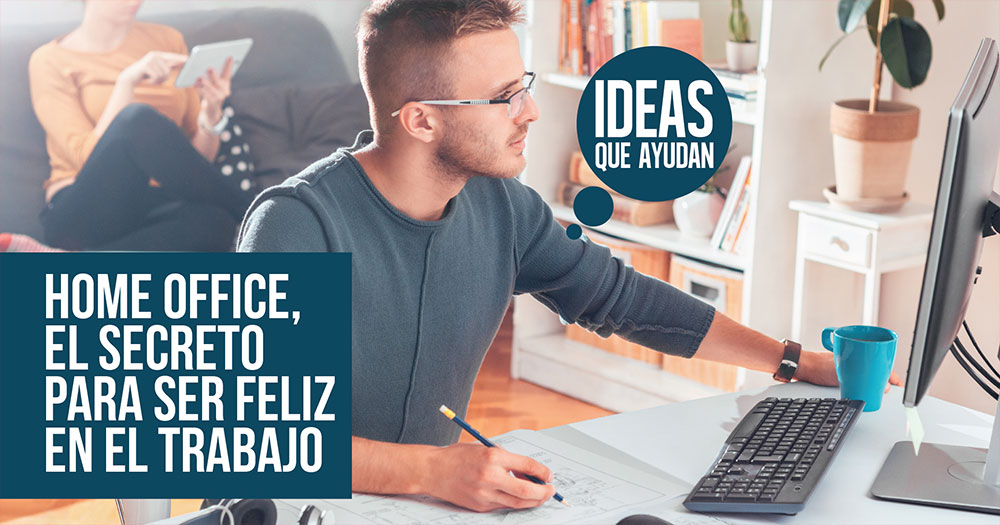 el home office