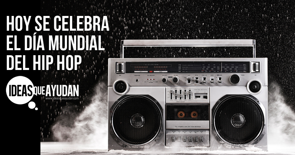 """""""Este baile es uno de los cuatro elementos de la cultura Hip Hop: breaking  (baile), M Sing (música rap), grafiti (arte visual) y DJing (quién pone el  ritmo) ..."""