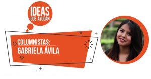 Gabriela Ávila