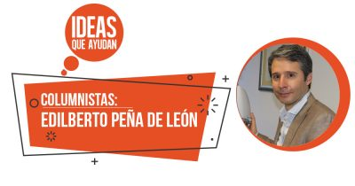 Dr. Edilberto Peña de León