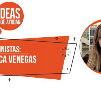 Mónica Venegas