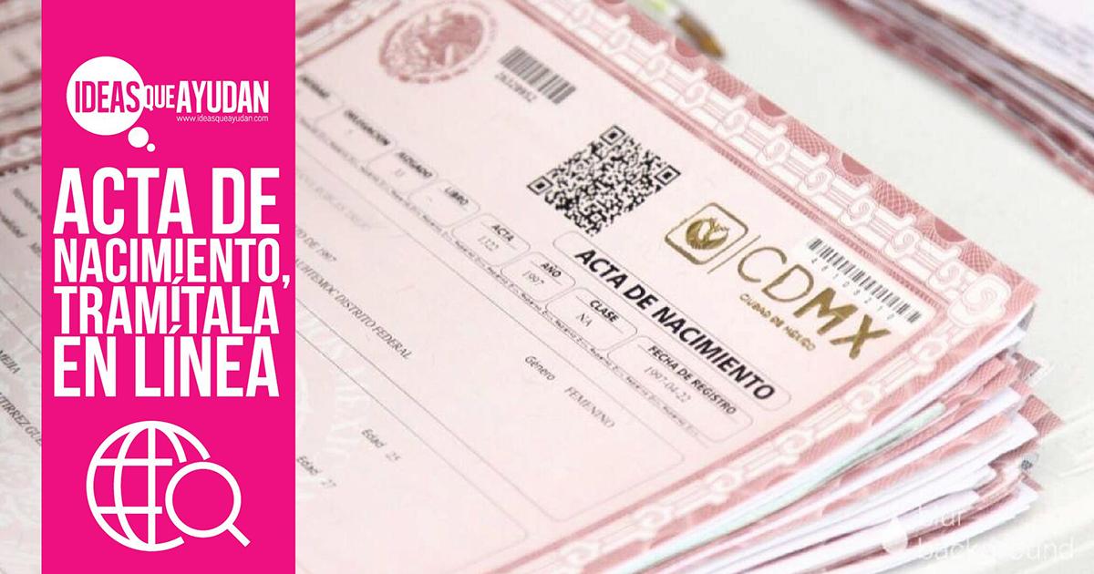 Excelente Cómo Obtener Certificado De Nacimiento En Pondicherry ...