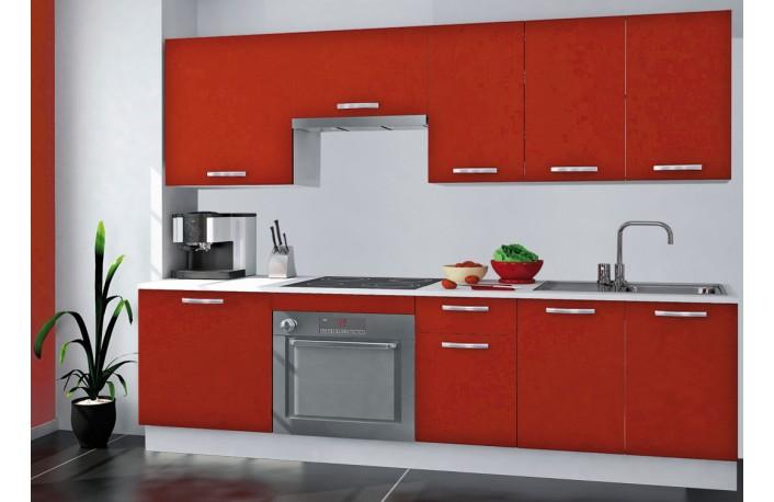 Stunning Muebles De Cocina En Barcelona Gallery - Casa & Diseño ...