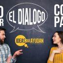 Cómo mejorar el dialogo con la pareja