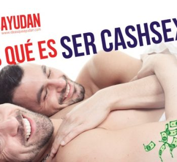 cashsexual