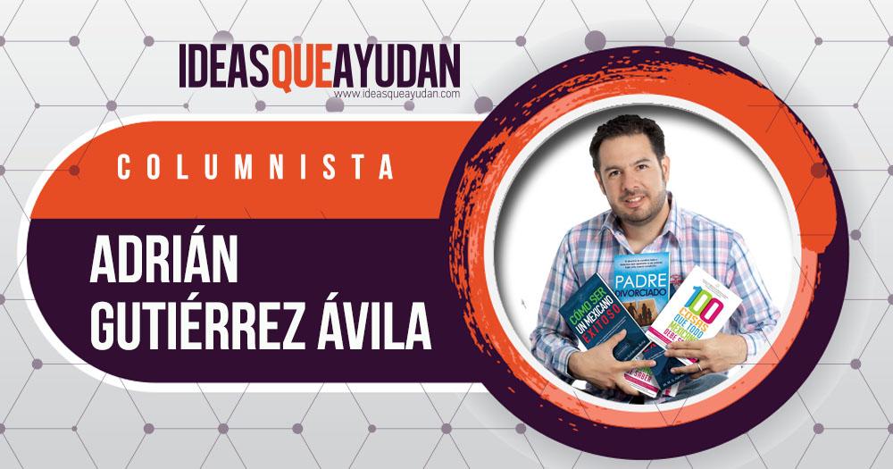 Adrián Gutiérrez Ávila