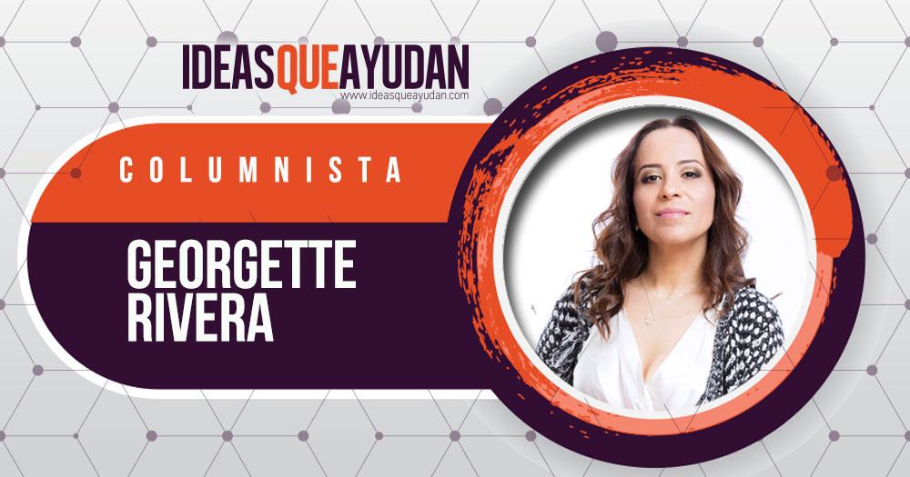 Georgette Rivera