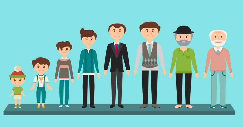 Diversidad en las empresas