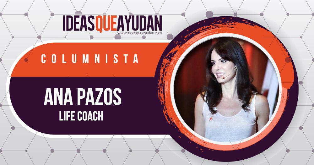 Ana Pazos